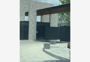 Foto de terreno habitacional en venta en boulevard de las cascadas 17, lomas de angelópolis ii, san andrés cholula, puebla, 0 No. 01