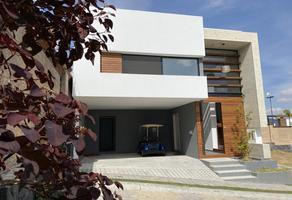 Foto de casa en venta en boulevard de las cascadas 651, lomas de angelópolis ii, san andrés cholula, puebla, 0 No. 01