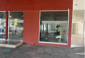 Foto de local en renta en boulevard de las ciencias , nuevo juriquilla, querétaro, querétaro, 20045688 No. 01