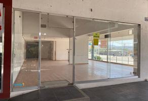 Foto de local en renta en boulevard de las ciencias , nuevo juriquilla, querétaro, querétaro, 20045692 No. 01