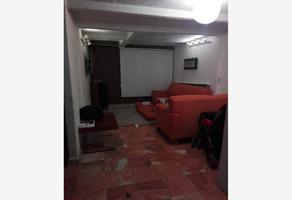 Foto de casa en venta en boulevard de las flores 00, villa de las flores 2a sección (unidad coacalco), coacalco de berriozábal, méxico, 16439030 No. 01