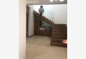 Foto de casa en venta en boulevard de las flores 1, lomas de angelópolis ii, san andrés cholula, puebla, 0 No. 01