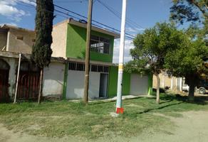 Foto de casa en venta en boulevard de las flores 121, benigno montoya, durango, durango, 0 No. 01