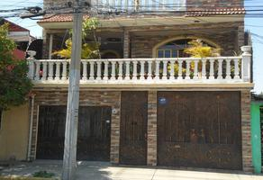 Foto de casa en venta en boulevard de las flores 384 , villa de las flores 1a sección (unidad coacalco), coacalco de berriozábal, méxico, 18656558 No. 01