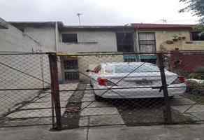 Foto de departamento en venta en boulevard de las fuentes , fuentes del valle, tultitlán, méxico, 13458124 No. 01
