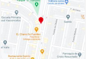 Foto de casa en venta en boulevard de las fuentes sn lt54 mza21 pa, fuentes del valle, tultitlán, méxico, 0 No. 01