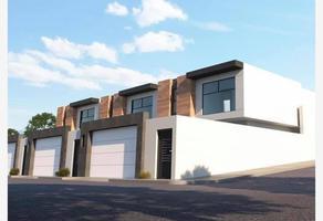 Foto de casa en venta en boulevard de las huertas 777, huertas 1a. sección, tijuana, baja california, 0 No. 01
