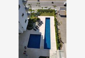 Foto de departamento en renta en boulevard de las naciones 0, la princesa, acapulco de juárez, guerrero, 6804940 No. 01