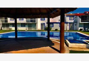 Foto de casa en renta en boulevard de las naciones 0, princess del marqués ii, acapulco de juárez, guerrero, 0 No. 01