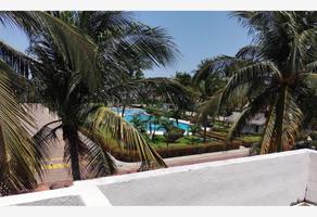Foto de casa en renta en boulevard de las naciones 0, villas diamante ii, acapulco de juárez, guerrero, 20469377 No. 01