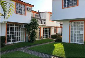 Foto de casa en venta en boulevard de las naciones 0, villas diamante ii, acapulco de juárez, guerrero, 0 No. 01