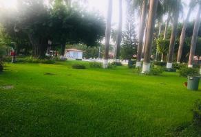 Foto de casa en renta en boulevard de las naciones 01, granjas del márquez, acapulco de juárez, guerrero, 0 No. 01
