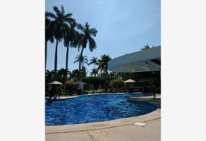 Foto de casa en venta en boulevard de las naciones 01, princess del marqués secc i, acapulco de juárez, guerrero, 7152056 No. 01