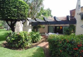 Foto de casa en venta en boulevard de las naciones 09, granjas del márquez, acapulco de juárez, guerrero, 0 No. 01