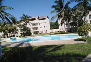Foto de departamento en renta en boulevard de las naciones 1, club residencial las brisas, acapulco de juárez, guerrero, 20905367 No. 01