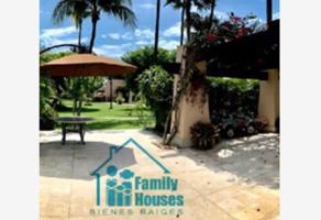 Foto de casa en venta en boulevard de las naciones 1, olinalá princess, acapulco de juárez, guerrero, 10018778 No. 01