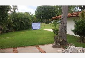 Foto de casa en venta en boulevard de las naciones 1, olinalá princess, acapulco de juárez, guerrero, 12123717 No. 01