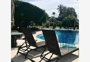 Foto de casa en venta en boulevard de las naciones 1, olinalá princess, acapulco de juárez, guerrero, 8665763 No. 01