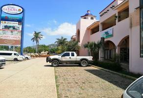 Foto de local en renta en boulevard de las naciones 1, princess del marqués secc i, acapulco de juárez, guerrero, 18910790 No. 02