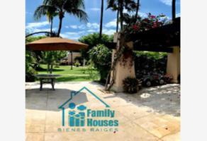 Foto de casa en venta en boulevard de las naciones 1, villas princess ii, acapulco de juárez, guerrero, 10018778 No. 01