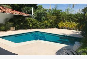 Foto de casa en venta en boulevard de las naciones 1, villas princess ii, acapulco de juárez, guerrero, 10019338 No. 01