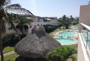 Foto de casa en venta en boulevard de las naciones 100, club residencial las brisas, acapulco de juárez, guerrero, 20992343 No. 01