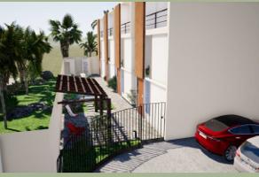 Foto de casa en venta en boulevard de las naciones 106 , princess del marqués secc i, acapulco de juárez, guerrero, 14212490 No. 01