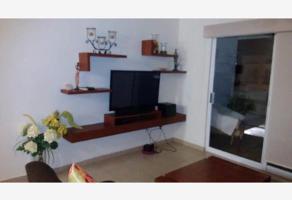 Foto de departamento en renta en boulevard de las naciones 106, villas diamante ii, acapulco de juárez, guerrero, 13225700 No. 01