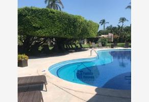Foto de casa en venta en boulevard de las naciones. 115, olinalá princess, acapulco de juárez, guerrero, 12123705 No. 01