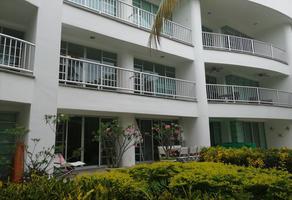 Foto de departamento en venta en boulevard de las naciones 132 , rinconada del mar, acapulco de juárez, guerrero, 11661752 No. 01
