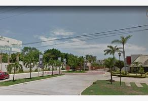 Foto de casa en venta en boulevard de las naciones 1721, club residencial las brisas, acapulco de juárez, guerrero, 21711772 No. 01