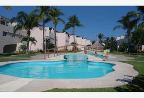 Foto de casa en venta en boulevard de las naciones 1721, club residencial las brisas, acapulco de juárez, guerrero, 22074449 No. 01