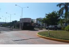 Foto de casa en venta en boulevard de las naciones 1721, playa diamante, acapulco de juárez, guerrero, 20183927 No. 01