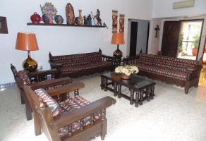 Foto de casa en venta en boulevard de las naciones 188, olinalá princess, acapulco de juárez, guerrero, 0 No. 01