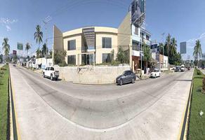 Foto de oficina en venta en boulevard de las naciones 200, la poza, acapulco de juárez, guerrero, 8877327 No. 01