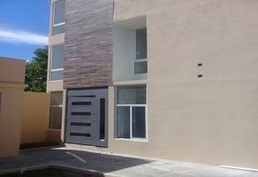 Foto de casa en venta en boulevard de las naciones 223, princess del marqués secc i, acapulco de juárez, guerrero, 12655752 No. 02