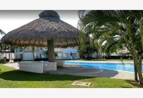 Foto de casa en venta en boulevard de las naciones 2230, la poza, acapulco de juárez, guerrero, 0 No. 01