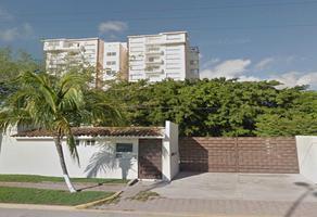 Foto de departamento en venta en boulevard de las naciones 23, la poza, acapulco de juárez, guerrero, 0 No. 01
