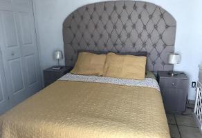 Foto de casa en venta en boulevard de las naciones 27, princess del marqués secc i, acapulco de juárez, guerrero, 7191266 No. 02