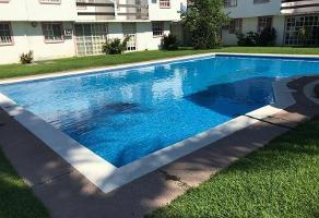 Foto de casa en venta en boulevard de las naciones. 27, rinconada del mar, acapulco de juárez, guerrero, 8512518 No. 01