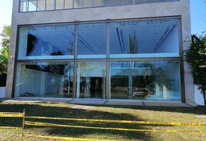 Foto de edificio en venta en boulevard de las naciones 300, princess del marqués secc i, acapulco de juárez, guerrero, 16671012 No. 01