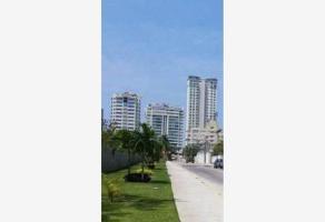 Foto de terreno industrial en venta en boulevard de las naciones 4, playa diamante, acapulco de juárez, guerrero, 0 No. 01