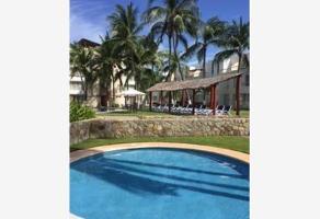 Foto de casa en venta en boulevard de las naciones 400, rinconada diamante, acapulco de juárez, guerrero, 0 No. 01