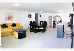 Foto de departamento en venta en boulevard de las naciones 401, villas diamante ii, acapulco de juárez, guerrero, 15348454 No. 01