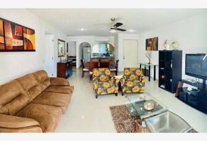 Foto de departamento en venta en boulevard de las naciones 401, villas diamante ii, acapulco de juárez, guerrero, 0 No. 01