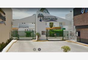 Foto de casa en venta en boulevard de las naciones 402, puerto marqués, acapulco de juárez, guerrero, 19429678 No. 01