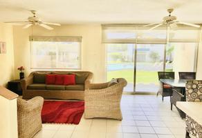 Foto de casa en venta en boulevard de las naciones 402, villas diamante ii, acapulco de juárez, guerrero, 0 No. 01