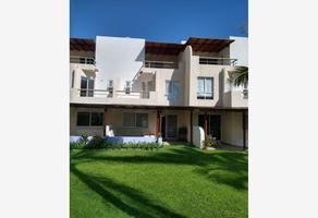 Foto de casa en venta en boulevard de las naciones 49, princess del marqués secc i, acapulco de juárez, guerrero, 17716864 No. 01