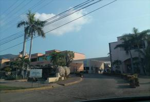 Foto de departamento en renta en boulevard de las naciones 504, princess del marqués secc i, acapulco de juárez, guerrero, 0 No. 01