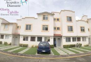 Foto de casa en venta en boulevard de las naciones 504, princess del marqués secc i, acapulco de juárez, guerrero, 9777389 No. 02